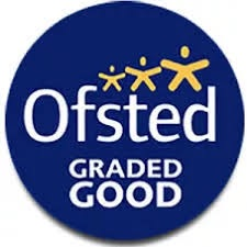 Graded A Good School By Ofsted