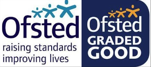 Ofsted Raising Standards