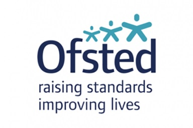 Ofsted raising standards improving lives